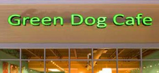 Green Dog Cafe