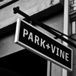 Park + Vine