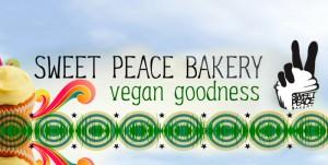Sweet Peace Bakery