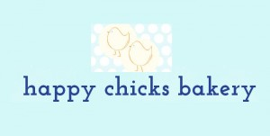 Happy Chicks Bakery