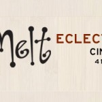 Melt Eclectic Cafe