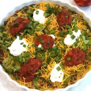 Sharifah's Vegan Cuisine