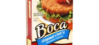 Boca Chik'n