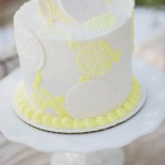 Vegan Wedding Specialty Cakes in Cincinnati Cincinnati Vegan