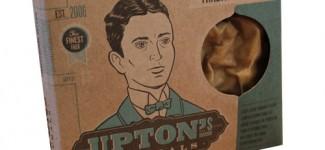 Upton's Seitan