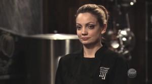Vegan Wins Cutthroat Kitchen