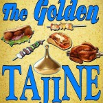 The Golden Tajine