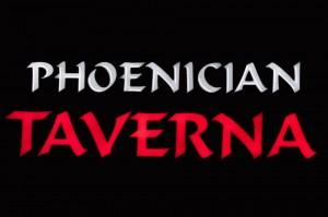 Phoenician Taverna