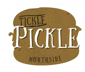 Tickle Pickle
