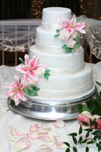 Sweet Water Bakehouse