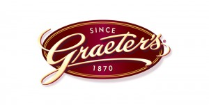 Graeter's