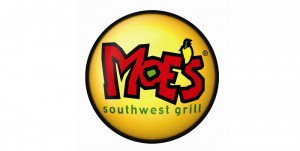 Moe's Southewest Grill
