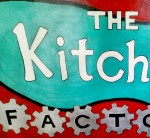The Kitchen Factory