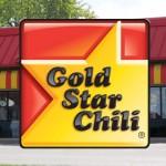 Gold Star Chili
