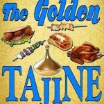 The Golden Tajine